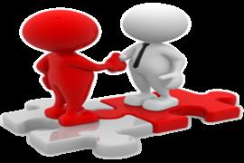 NGƯỜI BẠN ĐỒNG HÀNH TIN CẬY CỦA QUÝ KỸ SƯ, DOANH NGHIỆP - HÃNG DASSAULT SYSTÈMES + SOLID & SOFT CO.,LTD