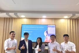 SOLIDWORKS Innovation Day 2021 mở ra bước ngoặt mới trong thiết kế 3D
