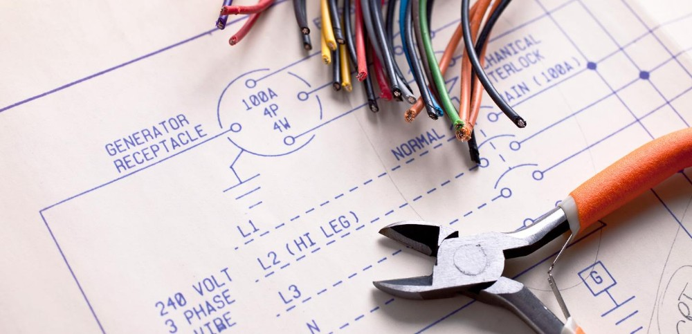 PRODUCTS_ELECTRICAL_SCHEMATICS_cabinet_PLC_IEC_hero_001