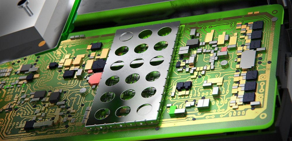 PRODUCTS_PCB_electrical_board_ECO_Altium_hero_001